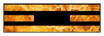 Pyroplasticien Logo