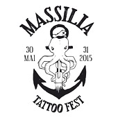 Massilia Tattoo Fest
