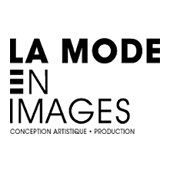 la Mode en Images