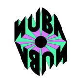 Nuba Nuba