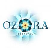 O.Z.O.R.A. Festival