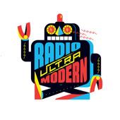 Radio Ultra Modern