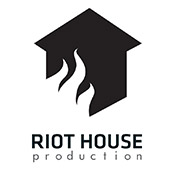 Riot House Production
